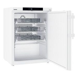 薬局用冷蔵庫