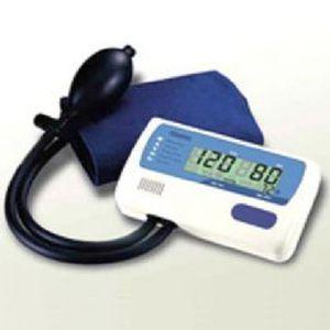 一般医療電子血圧計 / 半自動 / 上腕式