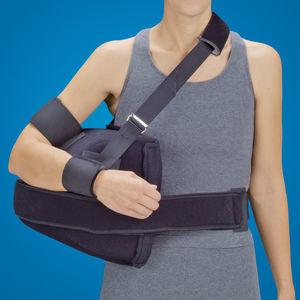 ウエストサポートストラップアームスリング / 肩外転枕