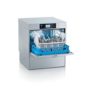 フロントローディング食器洗浄機 / 業務用