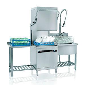 フード食器洗浄機