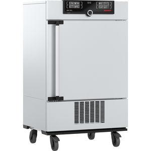 研究室用温度調整チャンバー