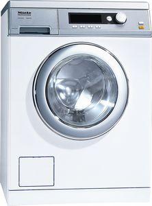 正面投入式洗濯乾燥機