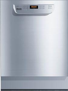 業務用食器洗浄機 / 自動
