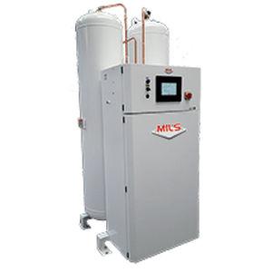 固定酸素発生器