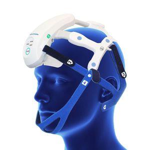 EEG増幅器 / 8チャンネル