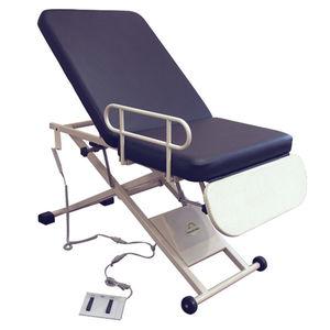 整形外科検査台