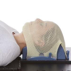 放射線治療用イモビライザー