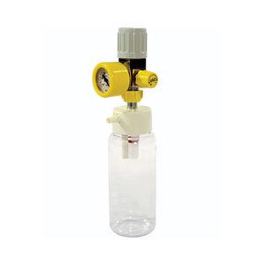 圧縮空気手術用吸引器