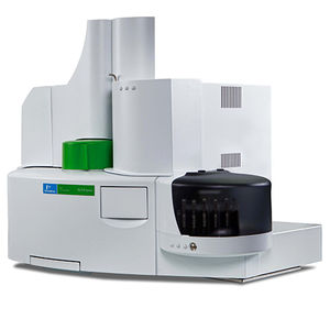 自動イムノアッセイ分析装置 / 臨床診断 / ベンチトップ型 / ランダムアクセス