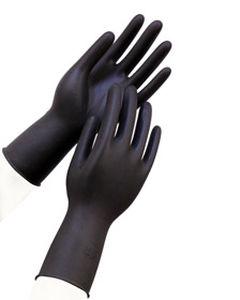X線保護手術用手袋