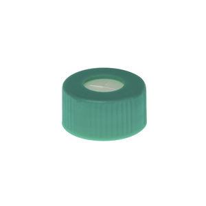 マイクロ遠心分離機のチューブ用栓 / スクリュー