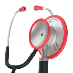 子供用聴診器