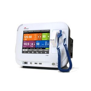 血圧バイタルサイン モニター