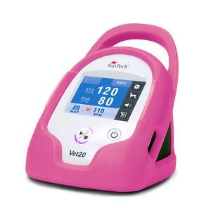 動物用電子血圧計 / 自動 / 上腕式 / 歩行用
