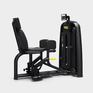 脚拉致筋力トレーニングマシン