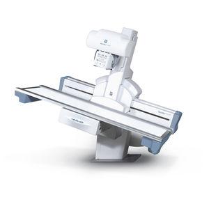 X線透視システム