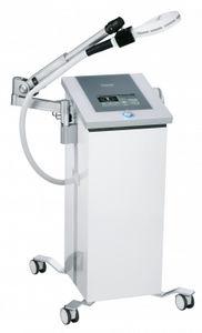 磁気治療装置