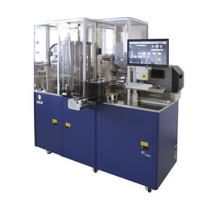 自動自動標本調製装置 / 微生物学用 / モジュール式