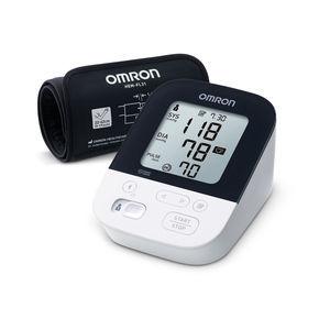 一般医療電子血圧計 / 自動 / 上腕式 / 大人用カフ付