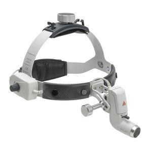 外科手術用ヘッドライト