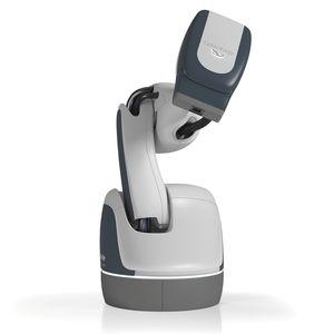 定位放射線治療直線加速装置