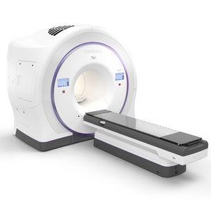 画像誘導放射線療法直線加速装置