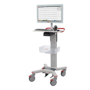 心臓負荷試験設備