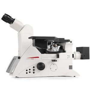 点検用顕微鏡
