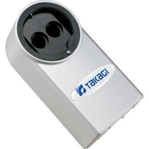 細隙灯用ビデオカメラ