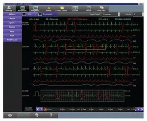 患者データ管理用ソフト / 病院