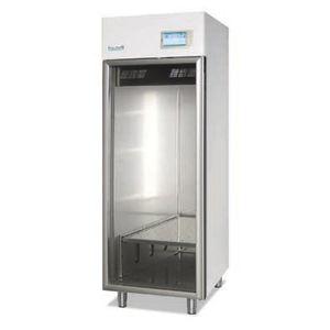 クロマトグラフィー冷蔵庫