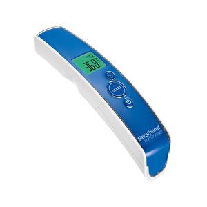 医療用体温計