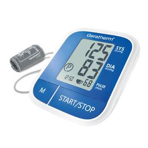 一般医療電子血圧計 / 自動 / 上腕式 / 携帯用