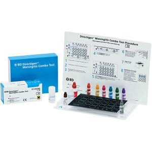 インフルエンザ用クイックテスト / A インフルエンザ / B インフルエンザ / 鼻咽頭