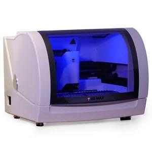 リアルタイムPCR用分子生物学用分析装置