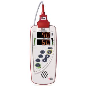 手持ち型パルスCOオキシメータ / 分離センサー