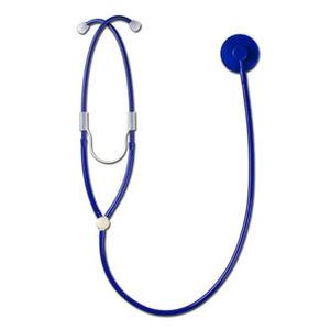 シングルヘッド聴診器