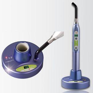 歯科用光重合器