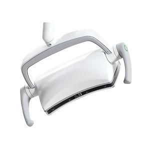 歯科治療用無影灯