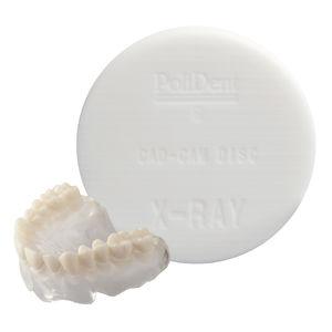 PMMA歯科用材料