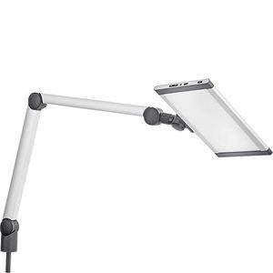 歯科技工所用照明
