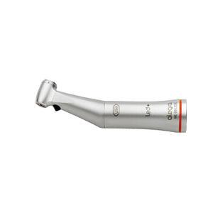 歯科治療用コントラアングル