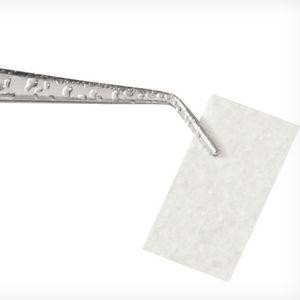 歯科手術細胞シート