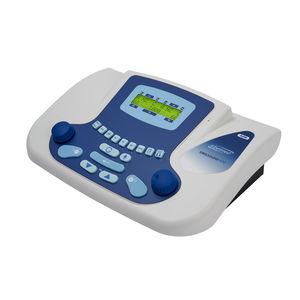診断用聴力測定器