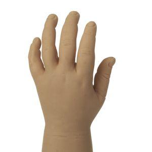 ハンド美容人口装具 / 幼児