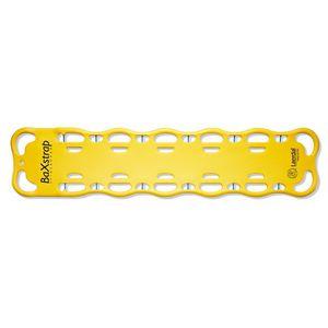 プラスチック製脊椎固定ボード