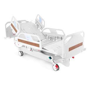 集中治療用ベッド / 救急 / 隔離 / 医療