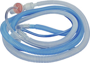 新生児呼吸回路