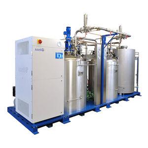 研究室用浄水システム